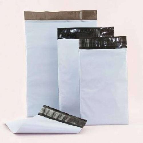 envelope coextrusado com lacre adesivo