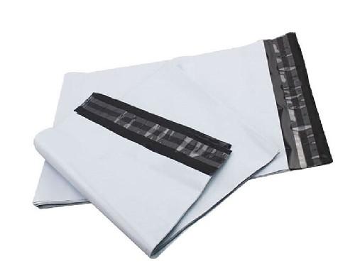 envelope fronha branco
