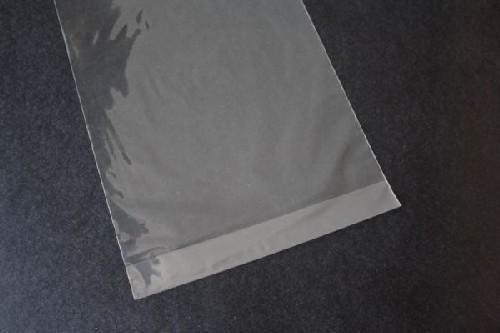 envelope fronha para documento