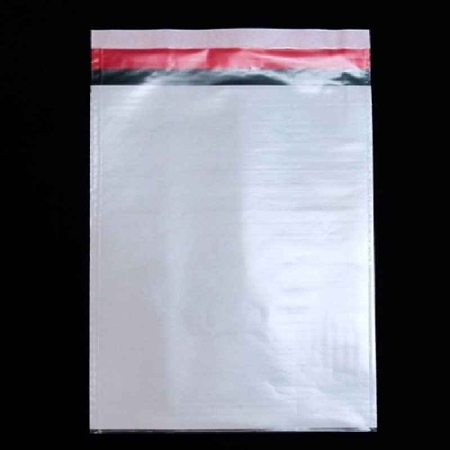 envelope fronha para mala direta