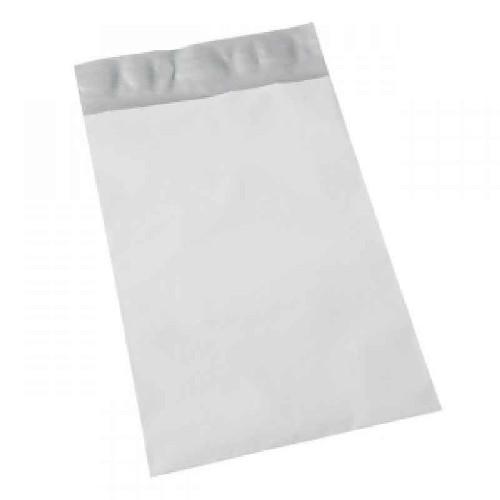 envelope impresso