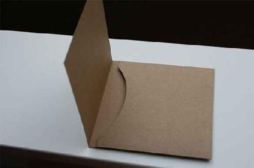 envelope impresso para cd