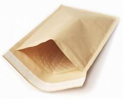 envelope pebd com fecho zip