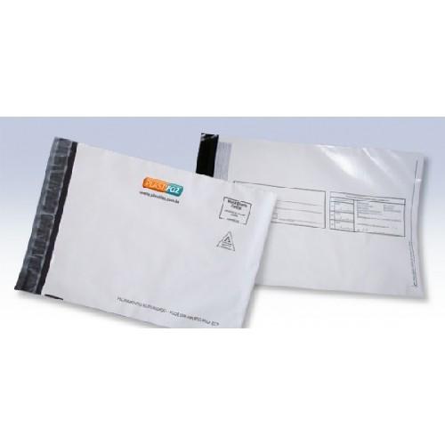 envelope personalizado para autoclave